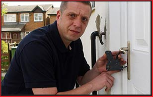 South Plaza MO Locksmith Store South Plaza, MO 816-800-9707