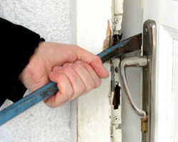 South Plaza MO Locksmith Store, South Plaza, MO 816-800-9707
